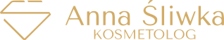 Anna Śliwka Kosmetolog